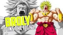 dragon-ball-fighterz-broly-trailer