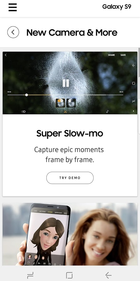 experience-app-for-galaxy-s9-s9-plus-2