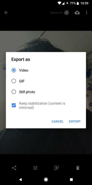 export-gif-2
