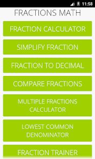 fraction-pro-1