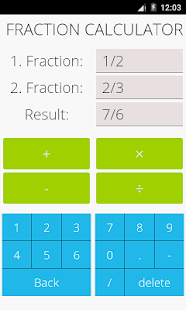 fraction-pro-2