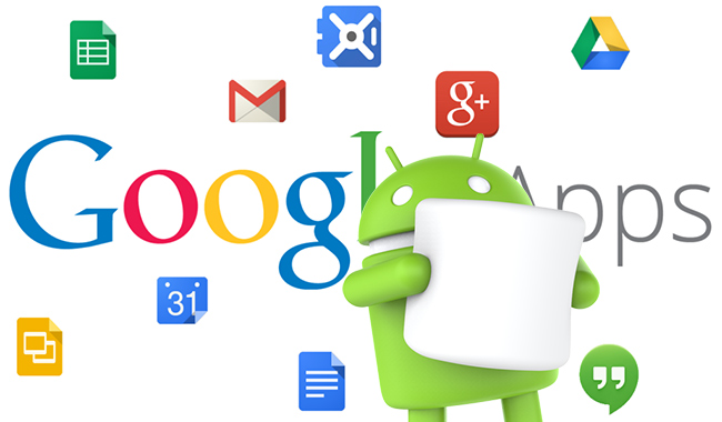 UPDATE: needs IMEI number]Google Blocking Uncertified Devices From