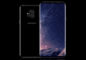 galaxy-s10-or-galaxy-x