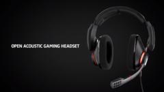 gaming-headset-2