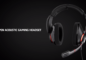 gaming-headset-2