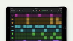 garageband-and-clips-update