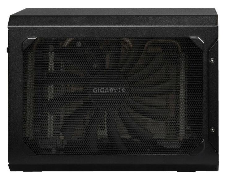 gigabyte-rx-580-gaming-box-1
