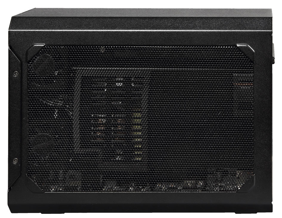 gigabyte-rx-580-gaming-box-2