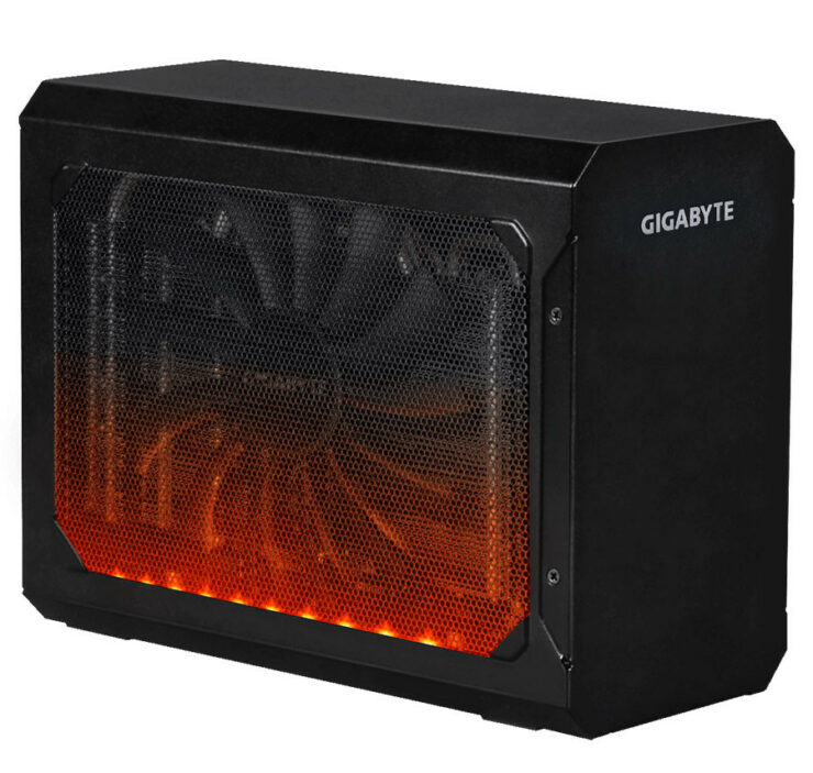 gigabyte-rx-580-gaming-box