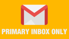 gmail-primary-inbox-only