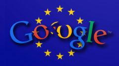 google-eu-2-1