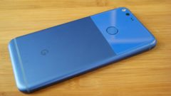 Android 8 1 Reportedly Slowing Down Pixel 2 XL's Fingerprint
