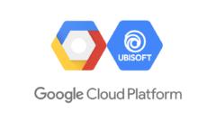 google-ubisoft