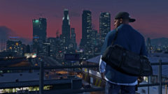 grand-theft-auto-vi-rumors