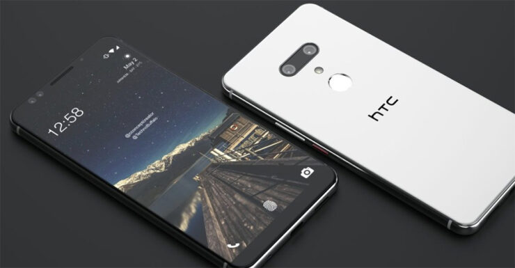 htc-u12-plus-renders-1