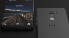 htc-u12-plus-renders-3