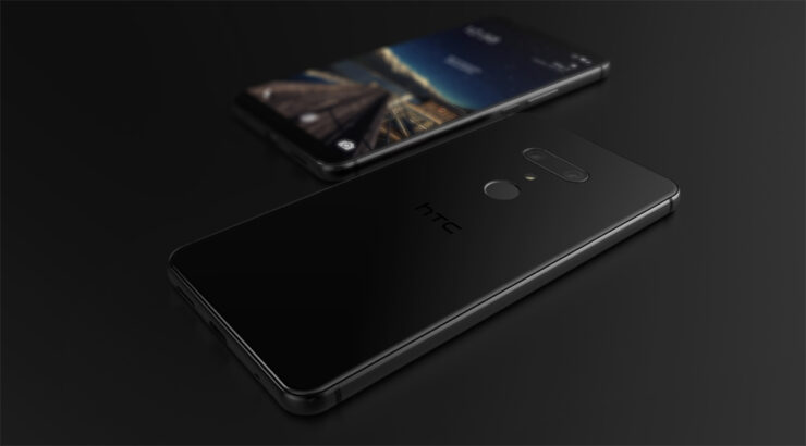 htc-u12-plus-renders-4