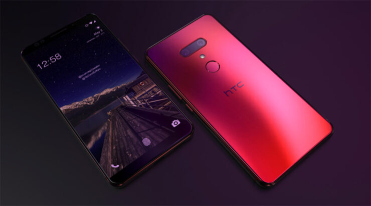 htc-u12-plus-renders-5