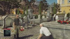 hitman-spirng-pack