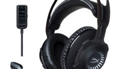 hyperx-cloud-revolver-gunmetal-headphones