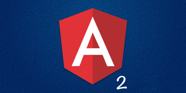 Immersive Angular 2 Bundle