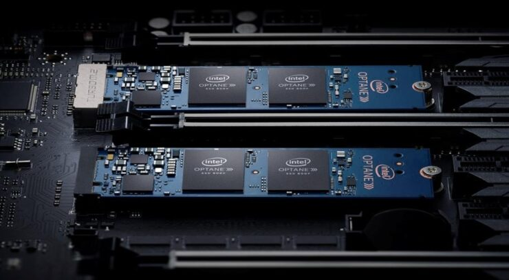 intel-optane-800p-feature
