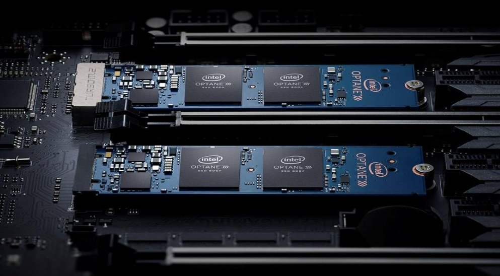 intel-optane-800p-feature