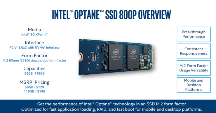 intel-optane-price