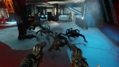 killing-floor-2-infinite-onslaught-screenshot-2
