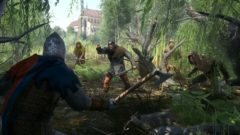 kingdom-come-deliverance-patch-1-4-3