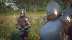 Kingdom Come Deliverance Patch 1.4.2