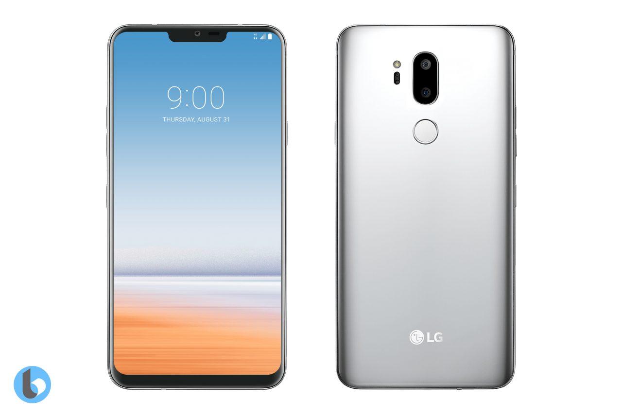 lg-g7-neo-concept-technobuffalo-exclusive-01-1280x853