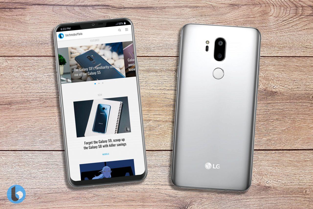 lg-g7-neo-concept-technobuffalo-exclusive-05-1280x853