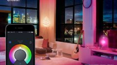 lifx-smart-bulb