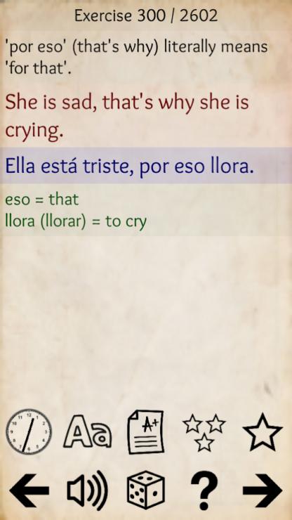 learn-spanish-2