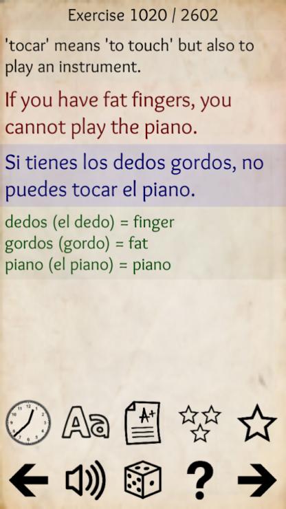 learn-spanish-3