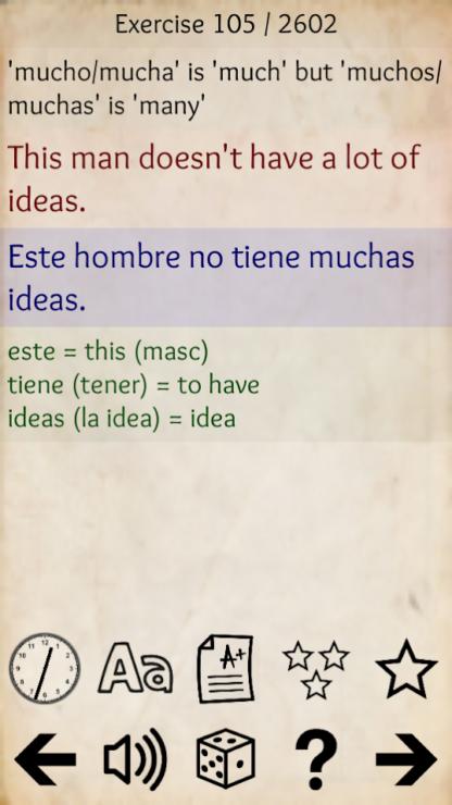 learn-spanish-1