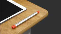 logitech-crayon