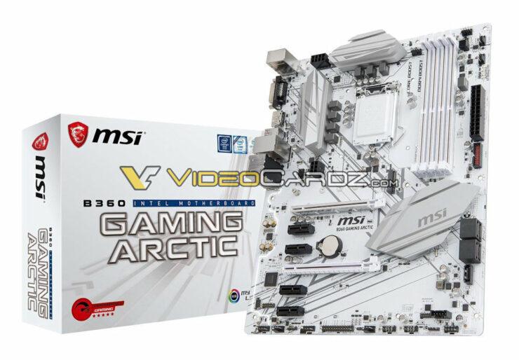 msi-b360-gaming-arctic-5