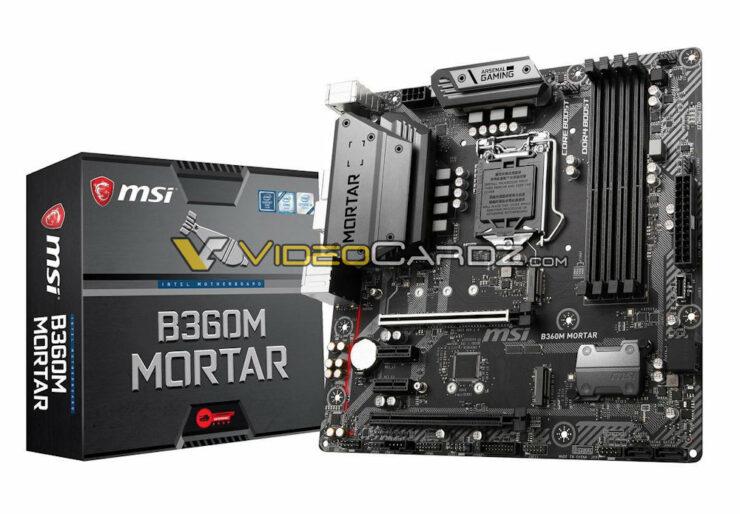 msi-b360m-mortar-4