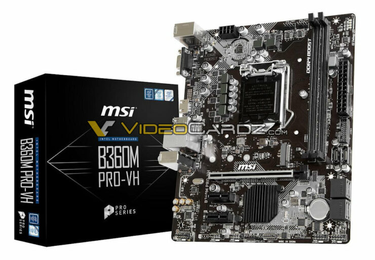 msi-b360m-provh-4