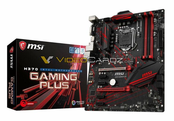 msi-h370-gaming-plus-5