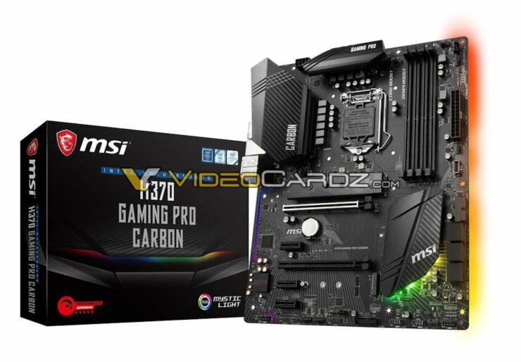 msi-h370-gaming-pro-carbon-5
