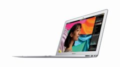 macbook-air-deal
