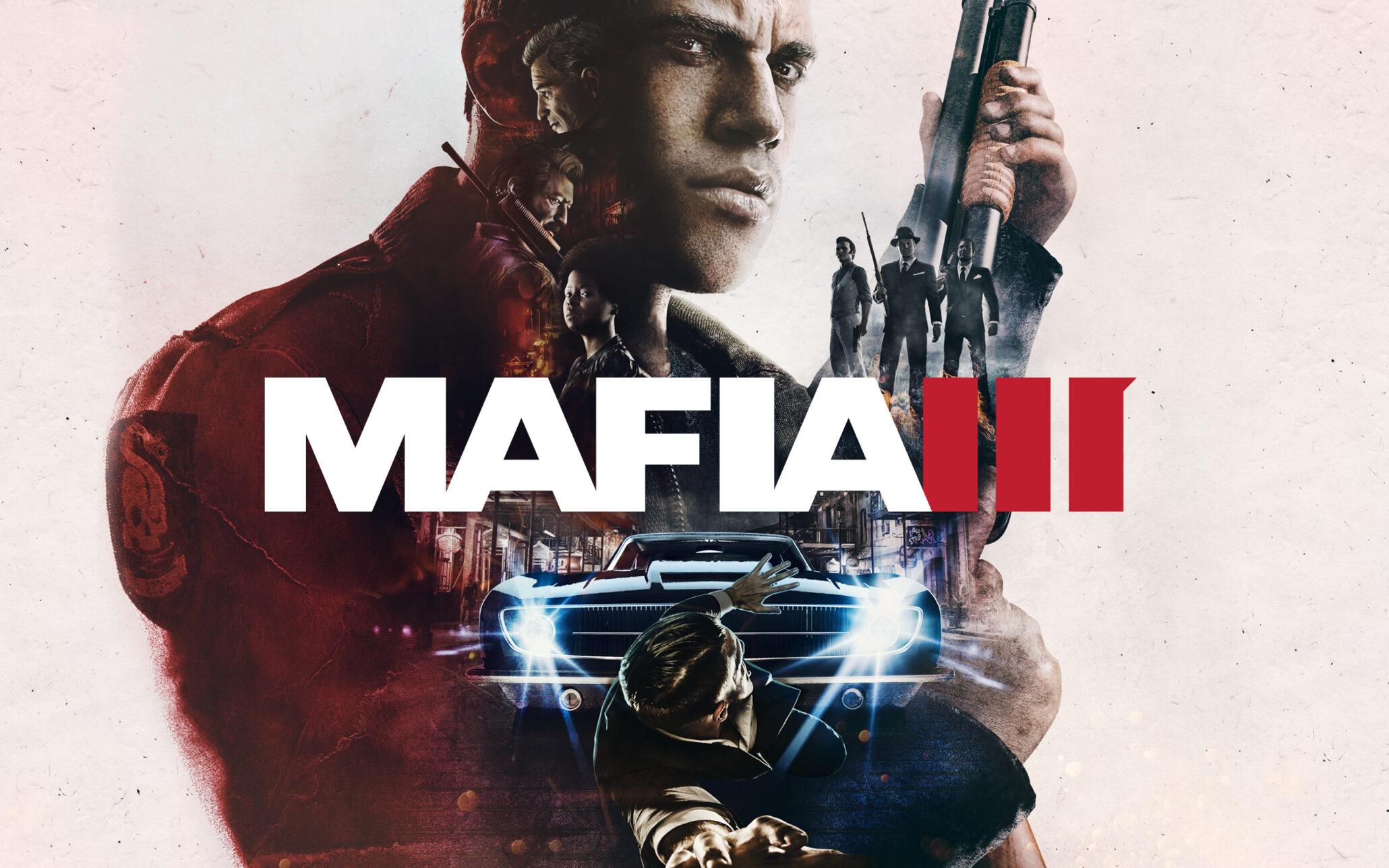 mafia iii mac os