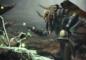 monster-hunter-world-2-0-update
