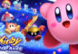 nswitch_kirbystarallies