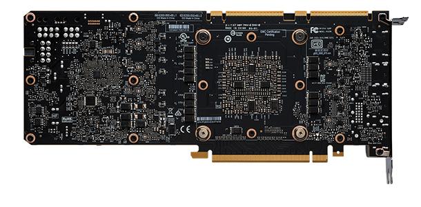 nvidia-quadro-gv100_4