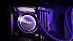 nzxt-kraken-x72-2