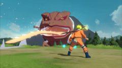 naruto-shippuden-ultimate-ninja-storm-trilogy-switch-gameplay